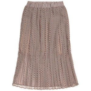 Superdry Summer Pleated skirt
