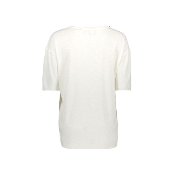 SUPERDRY CANYON ESSENTIAL POCKET T-SHIRT