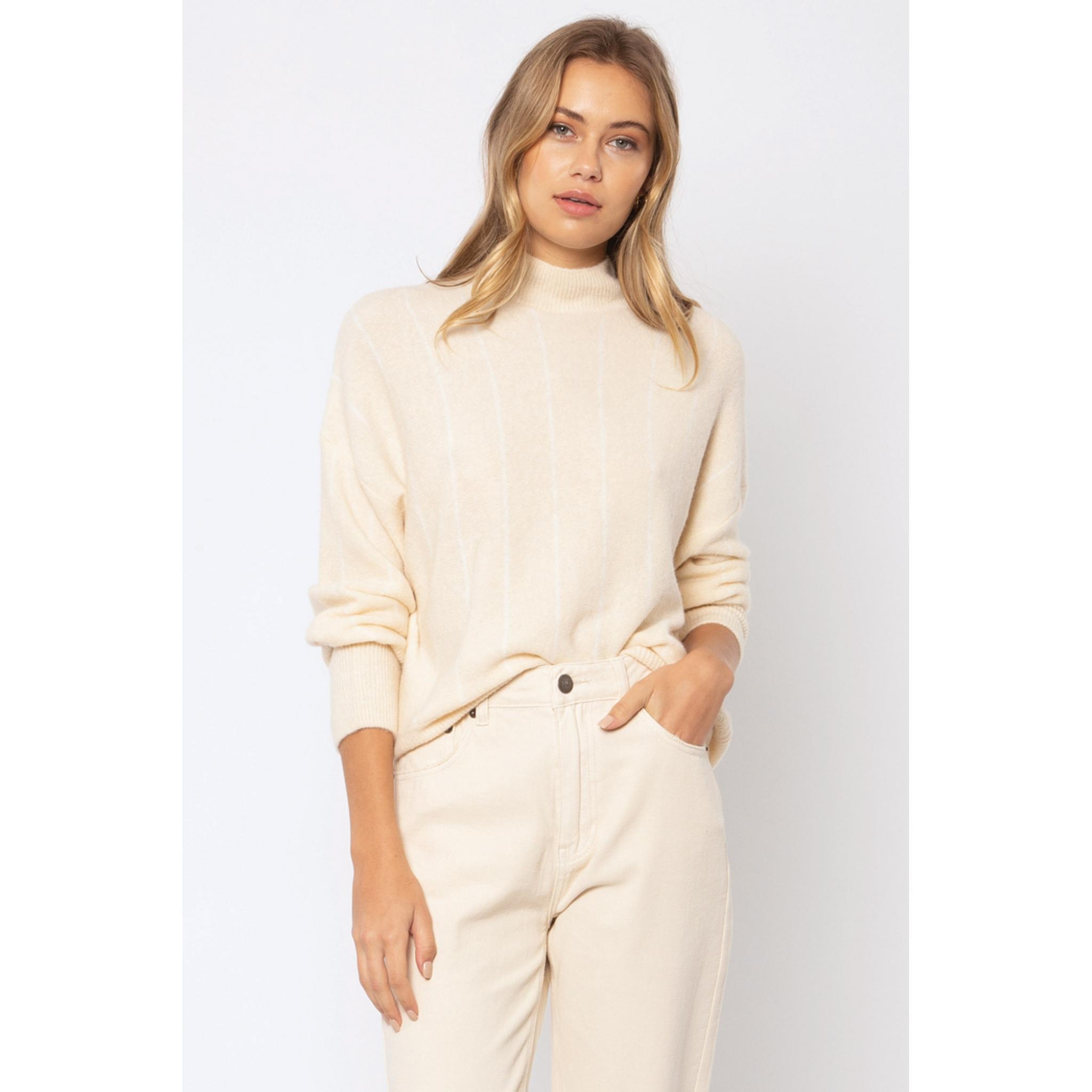 AMUSE Aline Sweater