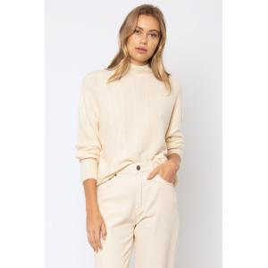 AMUSE Aline Sweater