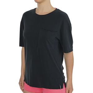 SUPERDRYCANYON ESSENTIAL POCKET TEE