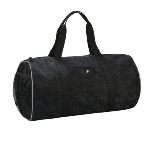 TriDri Camo Shoulder/Tote Bag