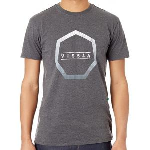 VISSLA  Sun Bar T-Shirt