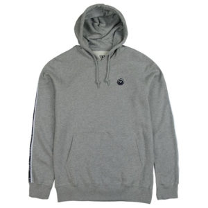 VISSLA THE TRIP HOODIES