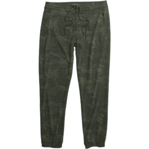 VISSLA Locker Eco Sofa Surfer Pant