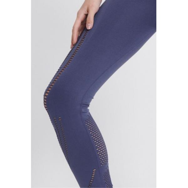 SUPERDRY STUDIO SEAMLESS LEGGINGS