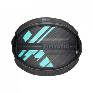 MYSTIC MAJESTIC X MULTI USE HARDSHELL WAIST HARNESS