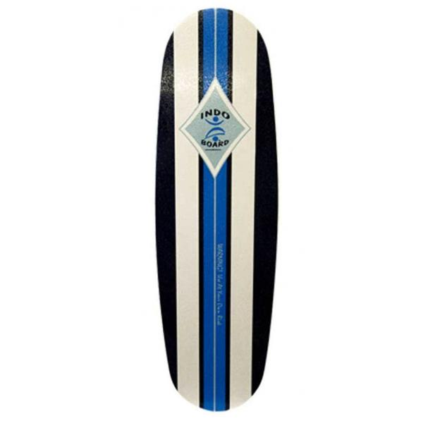 INDO BOARD PRO DECK AND ROLLER