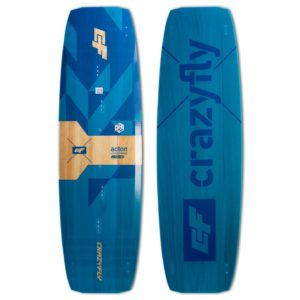 CRAZYFLY ACTON ULTIMATE FREERIDE BOARD'S (2021)