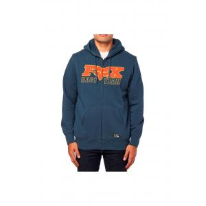 FOX RACE TEAM SHERPA NVY