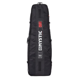 MYSTIC GOLFBAG PRO (Boardbag / with XL wheels)