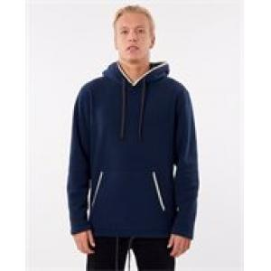 RIP CURL SEARCHERS DEEPER HOOD
