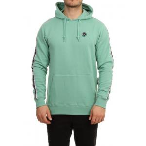 VISSLA THE TRIP OVER HOODIE