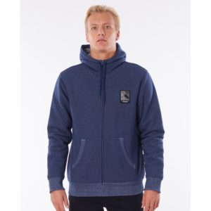 RIPCURL AGILE LINED FLEECE