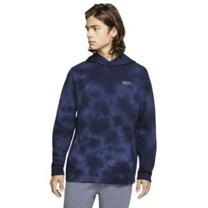 HURLEY M LIGHTING WASH PO