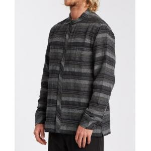 BILLABONG OFFSHORE LS