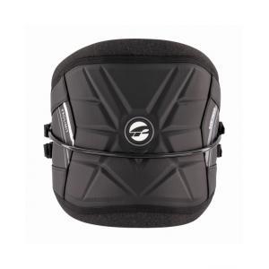 Prolimit Vector Black Kite Waist Harnesses