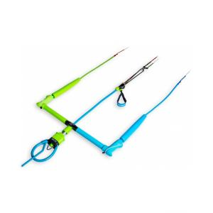 CRAZY FLY SICK BAR 2020 - 4 LINES - 45 CM - 24M