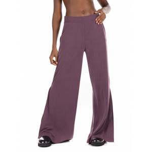 SUPERDRY FLEX WIDE LEG PANT